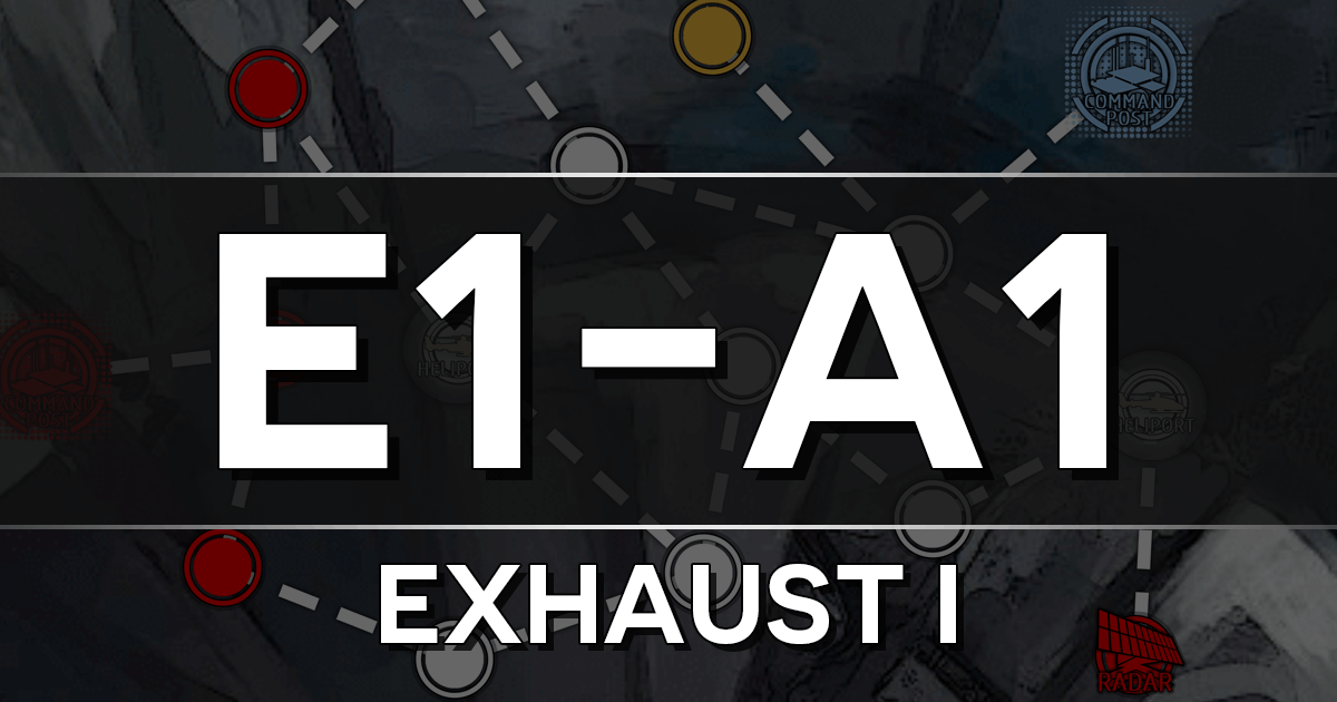 Banner Image for Singularity Chapter 1-A1: Exhaust I