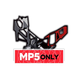 MP5's Special Equipment