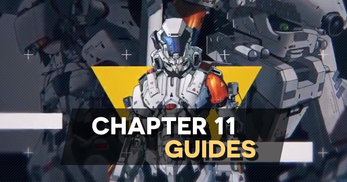 Banner for the S-Rank clear guides guide index featuring the Paradeus Strelet.