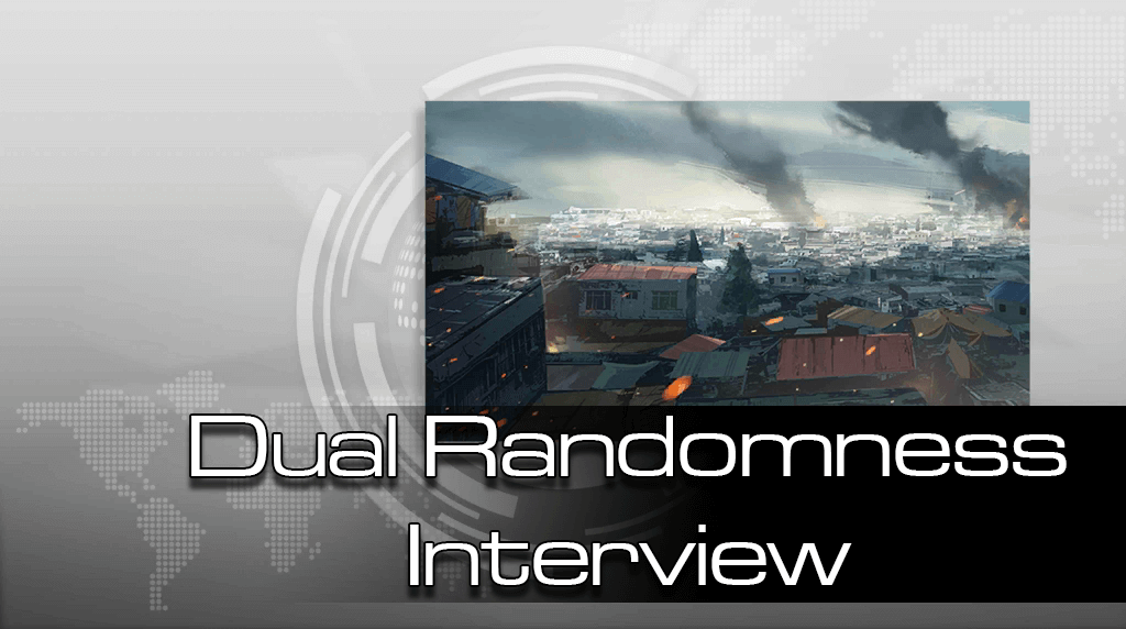 dual-randomness-interview-og