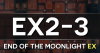 Banner Image for DJMax 2-3 End of the Moonlight EX