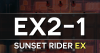 Banner for DJMax Collab E2-1EX