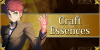 Craft Essences