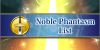 Noble Phantasm List