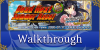 Revival: FGO Summer 2019 Part 1: Walkthrough