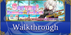 FGO Servant Summer Festival 2020 - Walkthrough