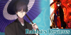 Rabbit's Reviews Nobukatsu