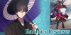 Rabbit's Reviews Kagekiyo