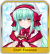 Kiyohime with Ribbons